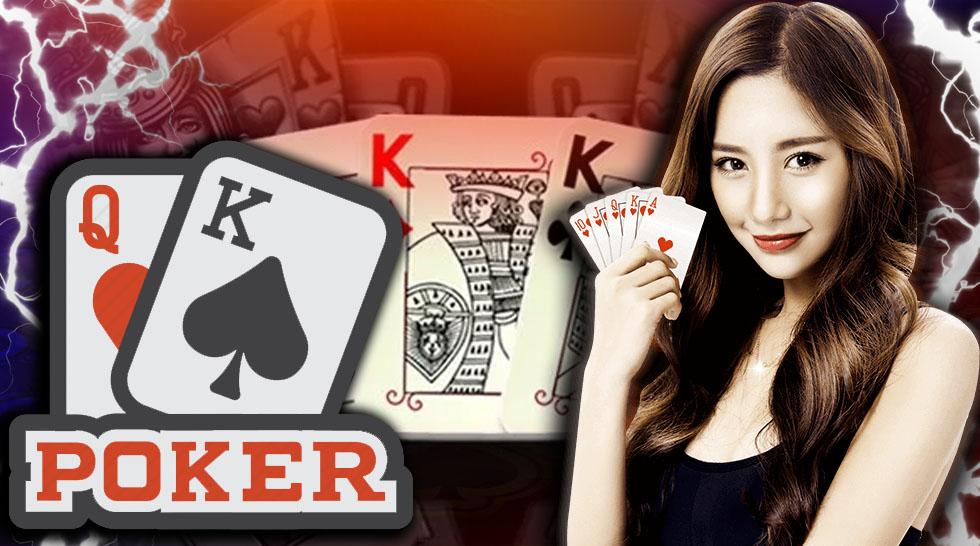 Layanan Situs Judi Poker Online Terpercaya | | Lighthouse